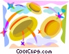 Independence Day Vector Clip Art image