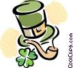 Hats Vector Clip Art picture