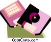 Diskettes Floppy Disks