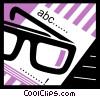 Glasses and Eyeglasses