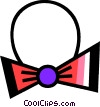 Bow Ties Vector Clip Art picture