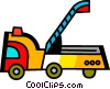 Vector Clipart illustration  of a Equipment