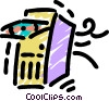 Desktop Vector Clip Art picture