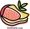 Sandwiches Vector Clip Art picture