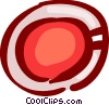 Bowls and Dishes Vector Clip Art picture