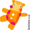 Teddy Bears Vector Clip Art picture