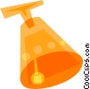 Church Bells Vector Clipart picture