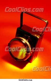 light Royalty Free Stock Photo Clipart wb025550