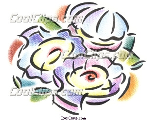 oysters in their shell Royalty Free Fineart Raster Illustration Clipart wb043450
