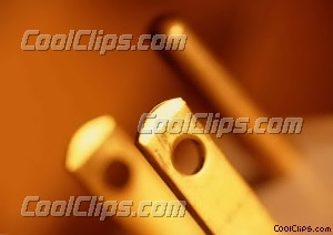 three prong plug Royalty Free Stock Photo Clipart wb025970