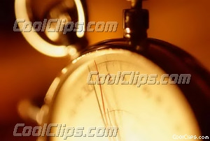Chronometer Royalty Free Stock Photo Clipart wb026077