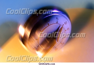 timer Royalty Free Stock Photo Clipart wb032886
