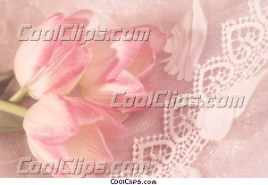 roses Royalty Free Stock Photo Clipart wb043220