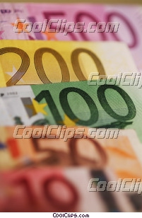 money Royalty Free Stock Photo Clipart wb045363