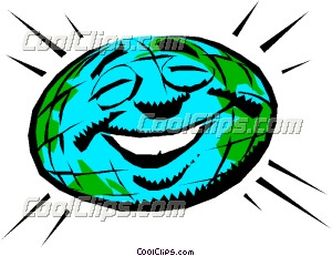 Mother earth clip art - Mother earth clipart ...