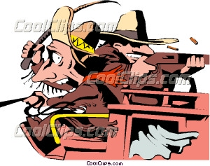 cartoon stagecoach clip art rh dir coolclips com wells fargo stagecoach clipart stagecoach clipart free