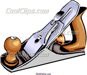free clip art woodworking tools