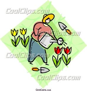 Blumen Gie En Urlaub blumen giessen blumen gie en stockfotos und lizenzfreie vektoren auf giessen t shirts selbst