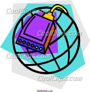 Sujets gt technologie gt informatique gt modems