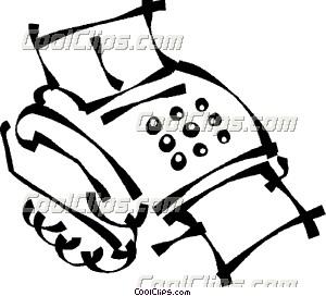 Anhand des gt technologie gt kommunikation gt faxgeräte