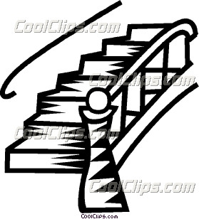 Gallery For > Corel WordPerfect Clipart