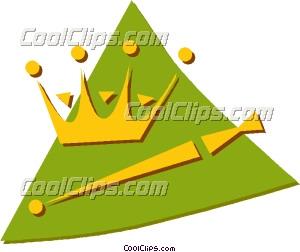 Corona de Castilla - Wikipedia, la enciclopedia libre