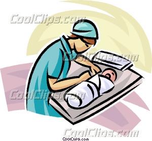 Los sujetos > de salud > Profesionales de la salud > El embarazo y
