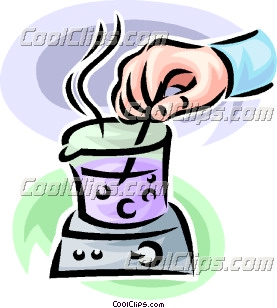 Hot Plate Chemistry Clip Art Images & Pictures - Becuo