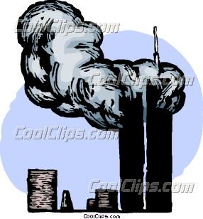 terror attacks clip art rh dir coolclips com counter terrorism clipart terrorism clip art