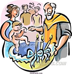 orthodox baptism clip art rh dir coolclips com Baptism Symbols Baptism Symbols