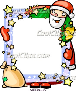 Subjects gt designs gt specialty frames and borders