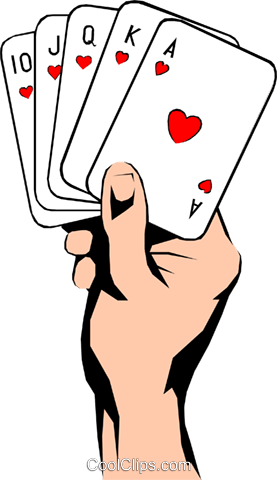 All Online Slots  The Original Guide to Online Slot Machines