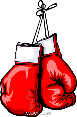 boxing gloves royalty free vector clip art illustration spor0114 rh search coolclips com