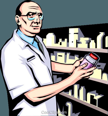 doctor shopping for viagra prescription bottle clip