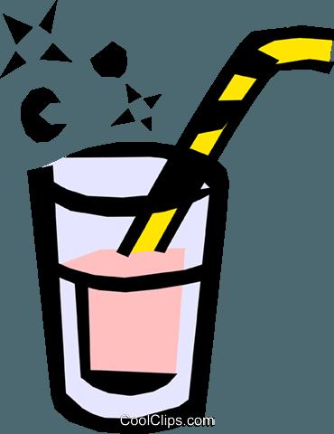 Alkoholische Getränke Vektor Clipart Bild -food0510-CoolCLIPS.com