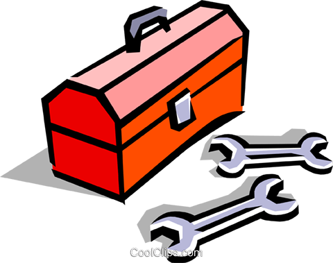 toolbox royalty free vector clip art illustration indu0490 rh search coolclips com toolbox clip art images toolbox clip art png