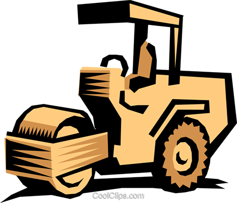Paving Clipart – Cliparts