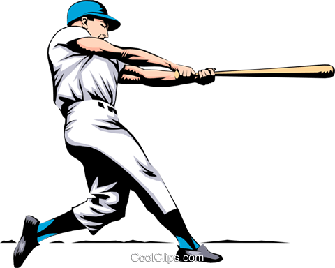 baseball batter royalty free vector clip art illustration peop0995 rh search coolclips com Baseball Vector Designs Baseball Batter's Box