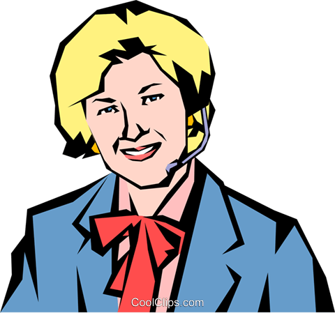 woman Royalty Free Vector Clip Art illustration peop0808