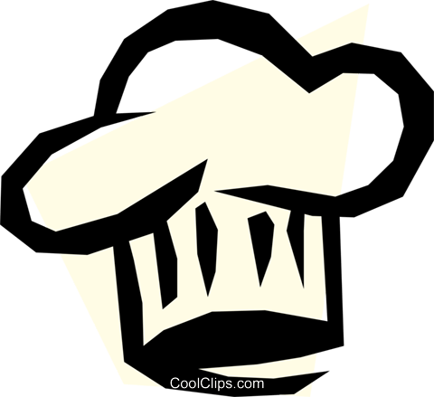 silhouette cappello cuoco - Cerca con Google | Cappelli da cuoco, Tatuaggio  dello chef, Immagini