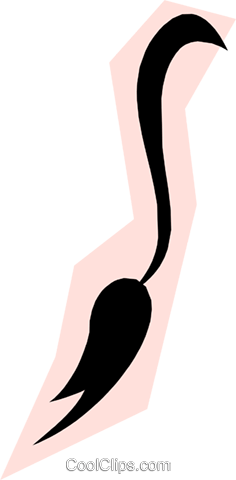 Plan Gay Savoie (73)