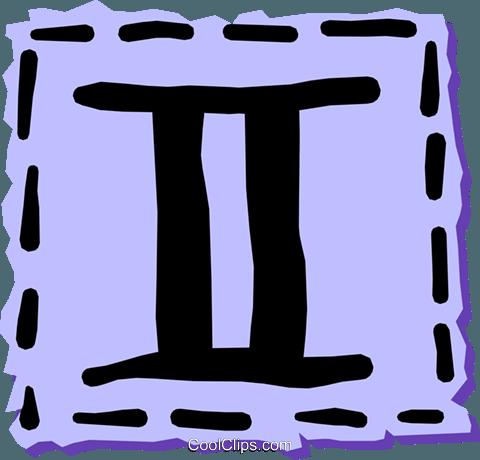 Resultado de imagem para de um a dez em algarismo romano