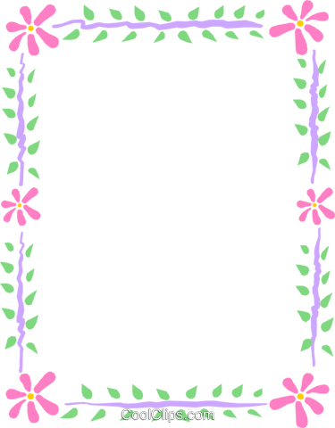 Background Royalty Free Vector Clip Art illustration even0592
