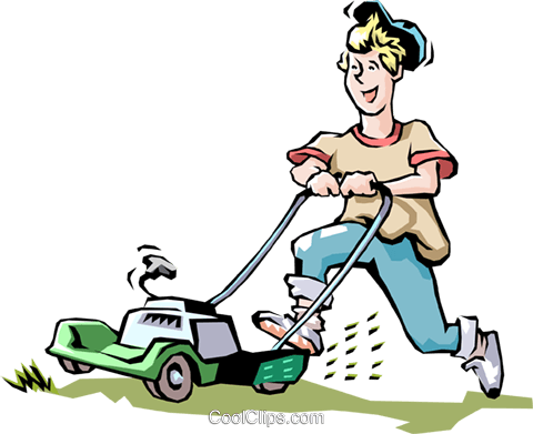 Handymen Royalty Free Vector Clip Art illustration peop1682