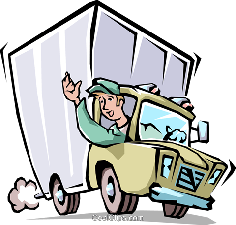 Handymen Royalty Free Vector Clip Art illustration peop1695