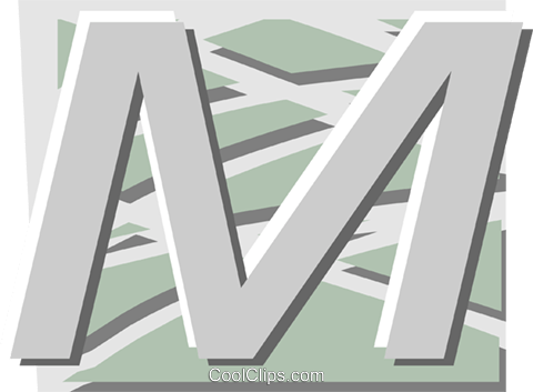Misc. 004 Royalty Free Vector Clip Art illustration text1139