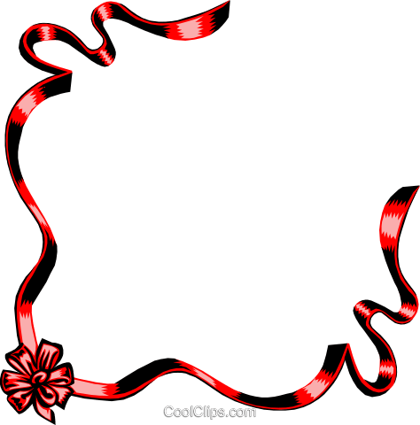 ribbon Royalty Free Vector Clip Art illustration even0642