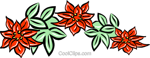 Christmas decoration Royalty Free Vector Clip Art illustration even0648