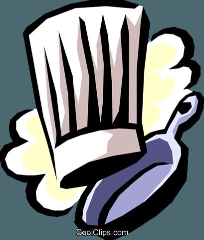 Utensilios De Cocina Libres De Derechos Ilustraciones De Vectores