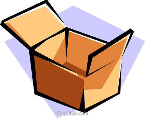 package Royalty Free Vector Clip Art illustration indu0726